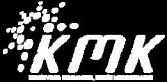 KMK d.o.o. Sarajevo