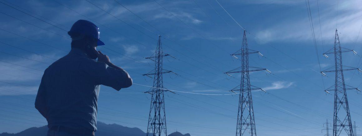 Elektroinstalacije jake struje